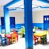 Mais duas escolas reformadas serão entregues pela Prefeitura de Ji-Paraná