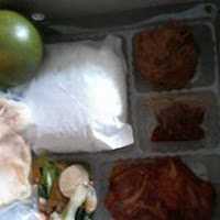 http://www.catering.monggoagung.com