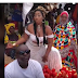 Audio   Victoria Kimani Ft. Professor Jay - Woman   Mp3 Download [New Song]