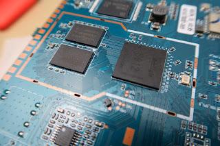 Análise MXQ Plus M12N (Amlogic S912, 2GB RAM, 16GB ROM) 9