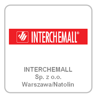 http://www.interchemall.com.pl/