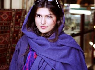 Federação Internacional de Vôlei, Irã fala em injustiça e rejeita punição