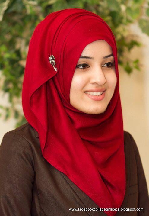 arab girl beautiful photo