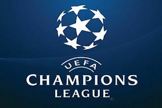 مشاهدة مباراة مانشستر يونايتد وبازل بث مباشر اليوم الثلاثاء 12/9/2017 دوري ابطال اوروبا