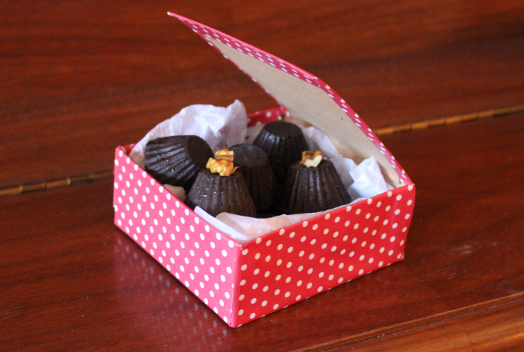 https://cuillereetsaladier.blogspot.com/2012/12/chocolats_22.html