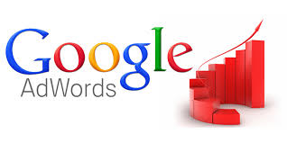 product google adword