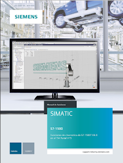 https://cache.industry.siemens.com/dl/files/264/109749264/att_936169/v1/s7-1500t_kinematic_function_manual_es-ES_es-ES.pdf