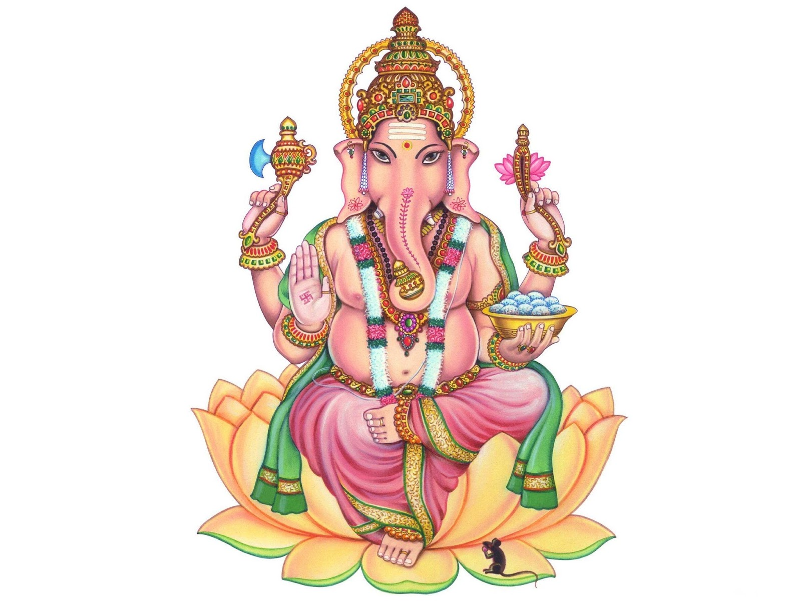HD^ Ganesh Chaturthi 2017 Images, Wallpapers, Pictures ...