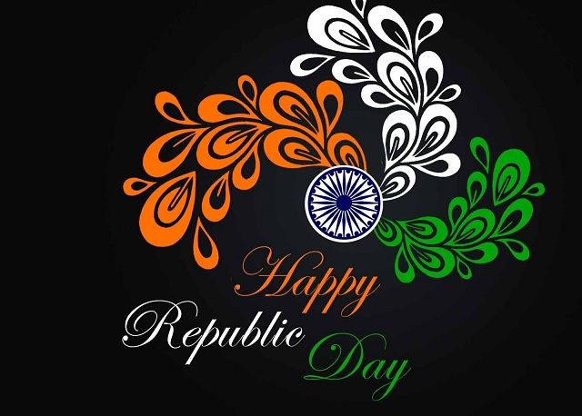 Republic Day Best India Flag Wallpapers