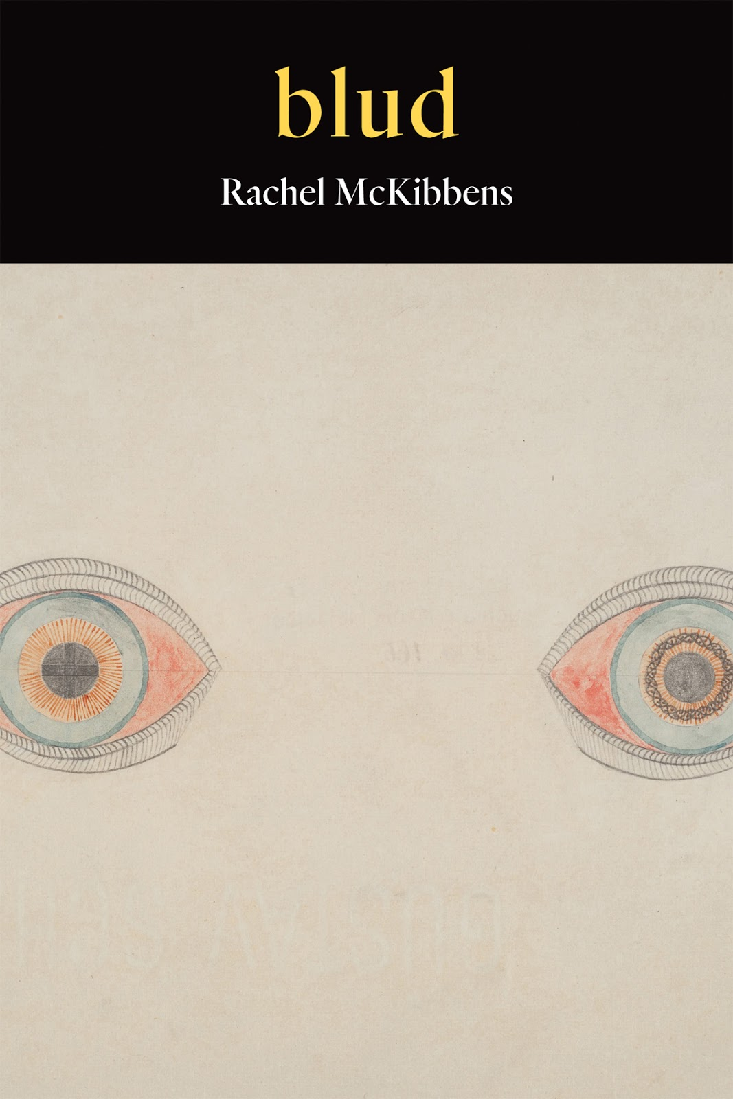 rob mclennan s blog rachel mckibbens blud