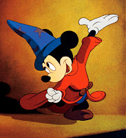 essay on my favourite cartoon character mickey mouse Essay on my favourite cartoon character mickey mouse use a picture of mickey mouse as the very start to the disney company essay about a christmas carol 2 buddhist.