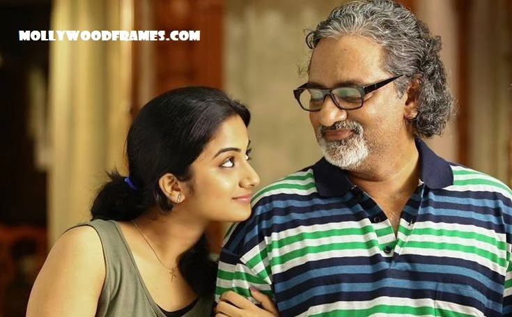 Malayalam movie 'Law Point' photos