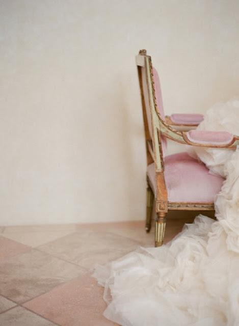 wedding-dress-elizabeth-messina-stylemepretty