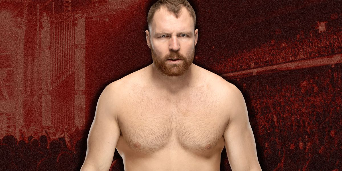 What Happened After RAW With Dean Ambrose, New Bizarre Vignette For Bray Wyatt?