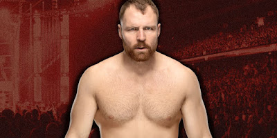 """Jon Moxley Says Capturing AEW Title At Revolution Will Be A """"Greater Feeling"""" Than Winning WWE Title"""