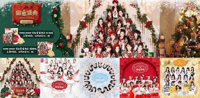 SNH48 GROUP Sweet Festival EP.jpg