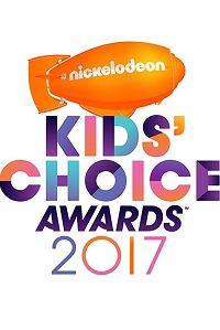 Watch Nickelodeon Kids' Choice Awards 2017 Online Free in HD
