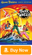 Pirates Of Dark Water
