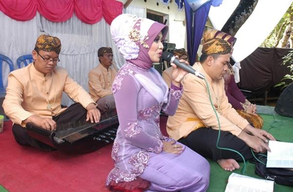 Image Result For Cerita Bahasa Jawa Orang