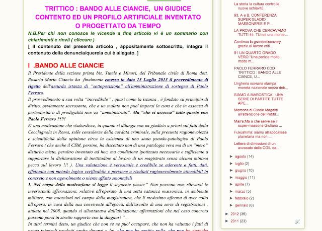 https://cdd4.blogspot.it/2013/09/paolo-ferraro-cdd-trittico-bando-alle_89.html