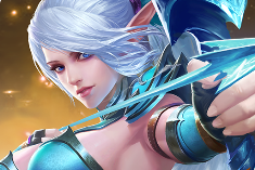 Mobile Legends: Bang bang vv1.2.65.2662 Mod Apk Radar Hack + Cheat 2019