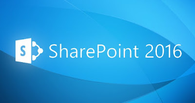 Sharepoint Training Institutes inwards Bangalore SharePoint Training Institutes inwards Bangalore