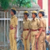 rajasthan-police-recruitmentconstable-freejobalerts