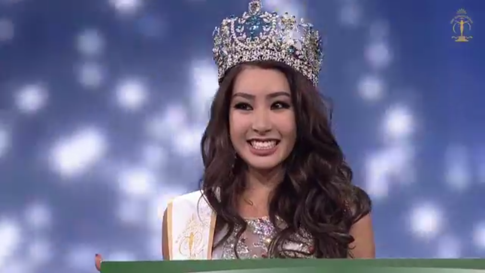 Semi Finalists Miss Universe 2017 >> Miss Supranational 2017 Winner and Results | MyKiRu IsYuSeRo