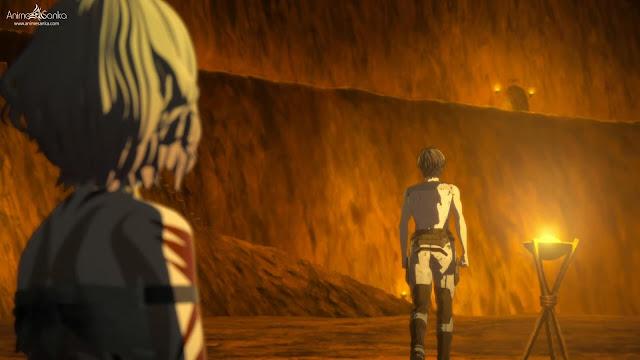 فيلم انمى Godzilla Hoshi wo Kuu Mono 3 بلوراى مترجم أونلاين تحميل و مشاهدة