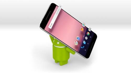 Google trabalha em conjunto com programadores independentes para corrigir erros no Android