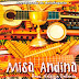 Hermanos Valdivia Gallardo - Misa Andina (2013 - MP3)