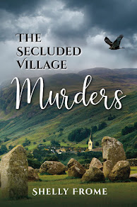 The Secluded Village Murders - 7 November