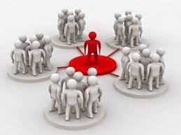 Kriteria Pemimpin Yang Sukses Dalam Memimpi.