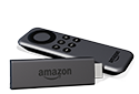 DEAL ELECTRONIC : £29.99 For Fire TV Stick, (Standard Remote) FREE UK Delivery