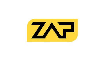 Zapstore: The Future of Social Shopping