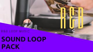 https://www.createmusic.xyz/2018/12/Hip-hop-producers-loop-music.html