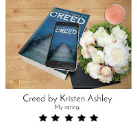 http://www.kirifiona.co.nz/2016/09/review-creed-unfinished-heroes-2-by.html