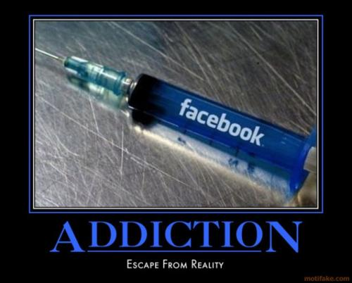 Graphics Facebook Funny