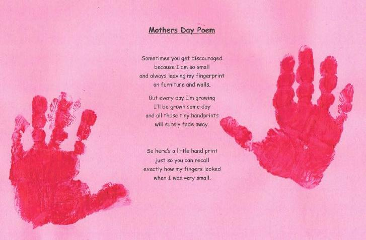 Also Visit:- Mother's Day Thank you quotes from son