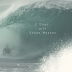 2 Days with Shane Meehan [Bodyboard]