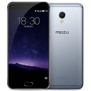 Meizu M3S(32 GB)