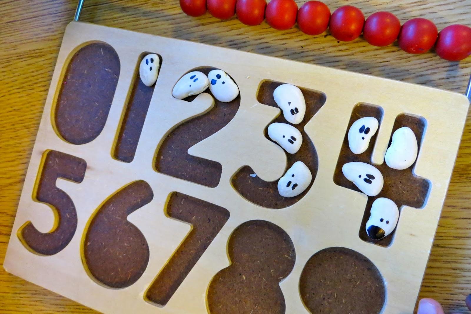 Ms Sara S Preschool Blog Learning Station