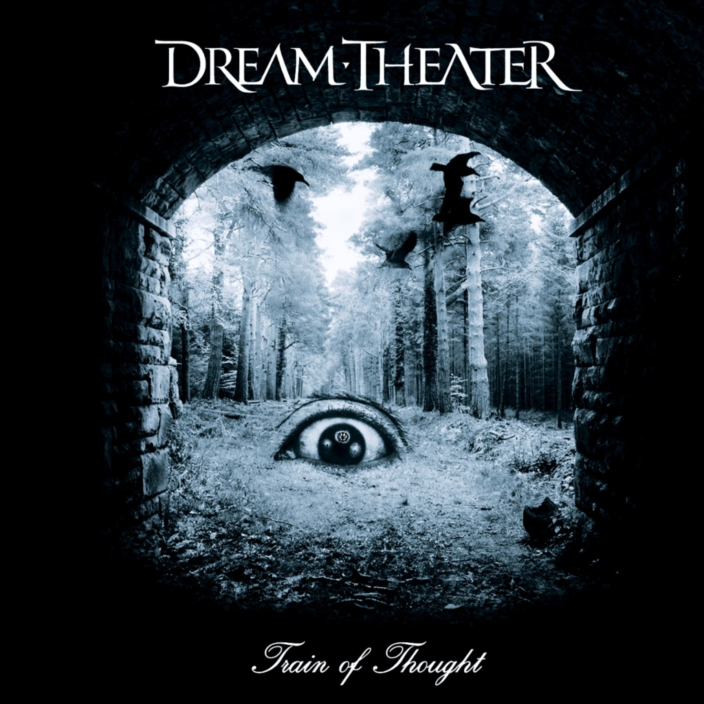 436 Best Dream Theaters Images On Pinterest: Angel's Downloads: DREAM THEATER