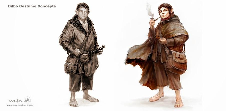 bilbo-costumes