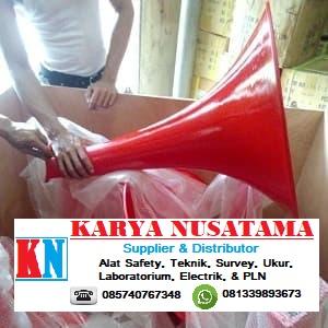 Jual Sirine Untuk di Bandara Lion King LK-STH 10H di Jawa Timur