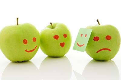 Recomendações simples sobre como lidar com a depressão