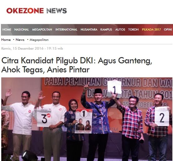 profil 3 calon gubernur dki jakarta 2017