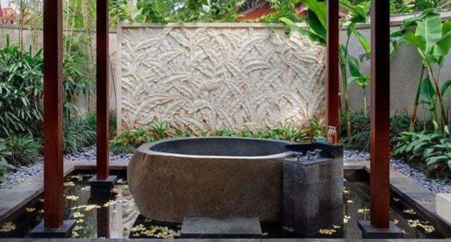 Ornamen Ukiran Batu Alam Jual Di Jakarta Bsd Gading Serpong Jual Batu Alam Murah Tangerang Dan Jakarta Batukoral Com