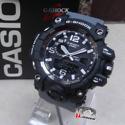 daftar harga jam tangan casio termurah