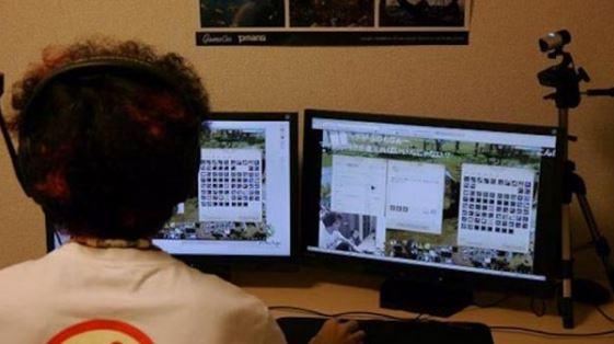 Dibayar RM40,000 Sebulan Hanya Untuk Bermain 'Game'